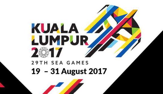 Pemain-Pemain Ini Tak Bisa Perkuat Indonesia di Sea Games 2017 Karena Aturan Baru