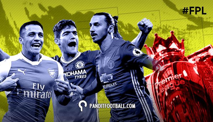 FPL Cup Segera Datang, Sudah Siap?