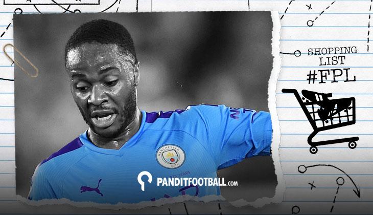 Analisis dan Daftar Belanja FPL 2019/20: Pemain Tengah