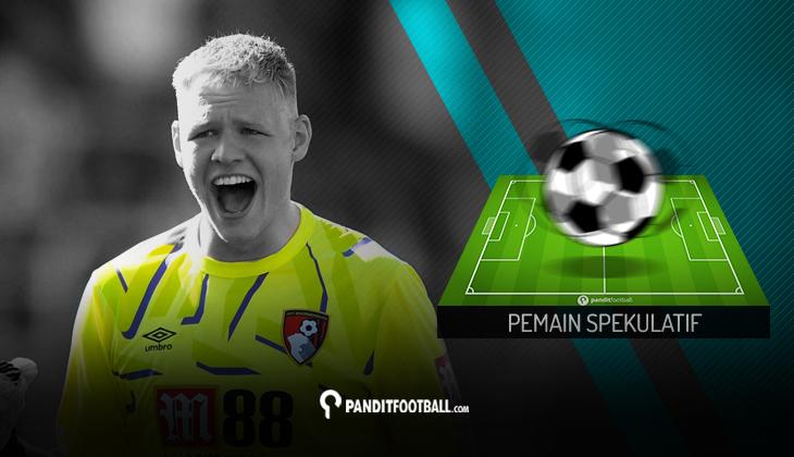 Pemain Spekulatif FPL PanditFootball: Gameweek 7