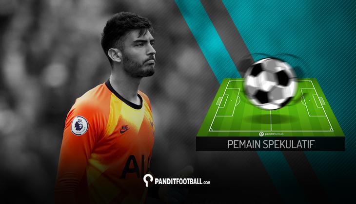 Pemain Spekulatif FPL PanditFootball: Gameweek 9
