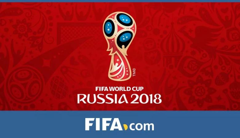 Daftar Lengkap Peserta Piala Dunia 2018 dan Pembagian Pot Pengundiannya