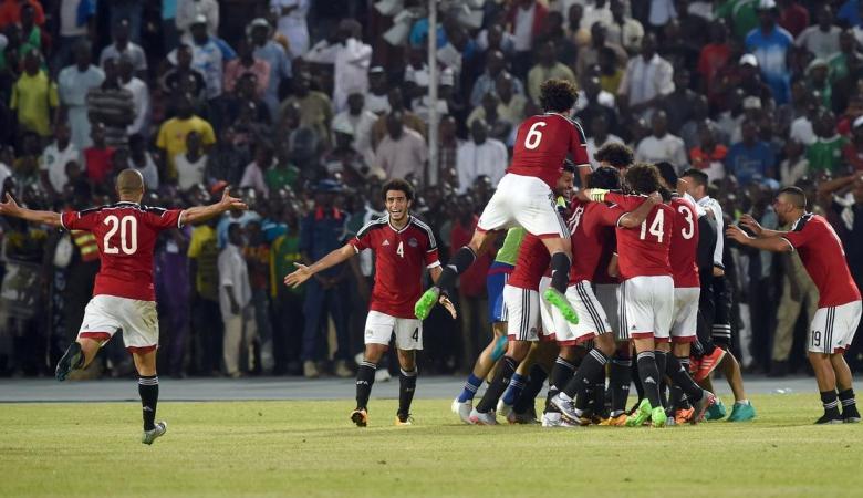 Polemik Fatwa Halal Penundaan Puasa karena Sepakbola di Mesir