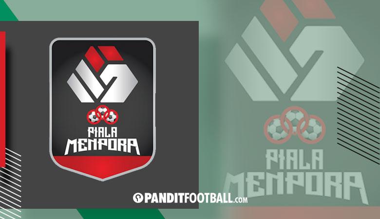 Dibuka di Stadion Manahan, Inilah Jadwal Lengkap Piala Menpora 2021