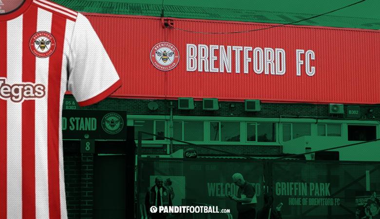 Cara Revolusioner Brentford FC Menuju Liga Primer Inggris