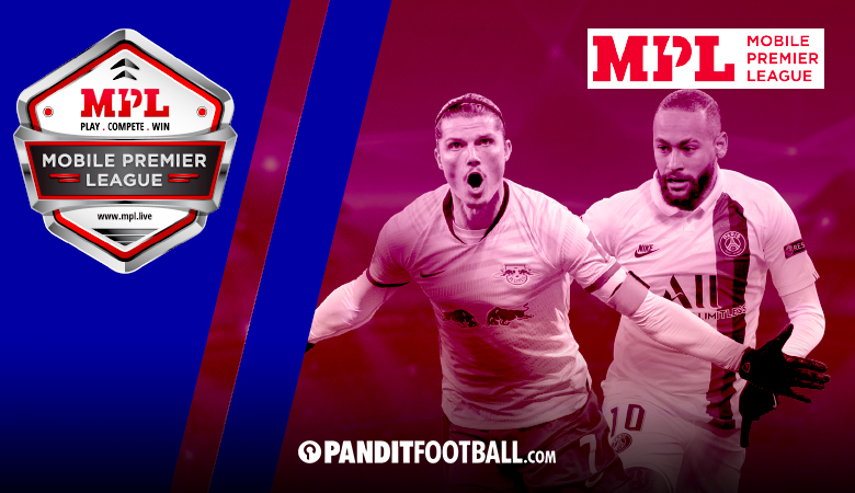 Rekomendasi Tim MPL Fantasy: RB Leipzig vs Paris Saint-Germain