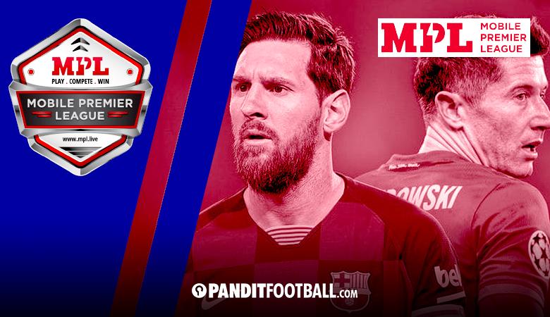 Rekomendasi tim Mobile Premier League Fantasy: FC Bayern vs FC Barcelona (UCL)