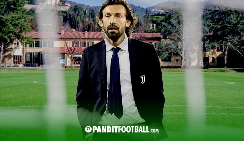 Coverciano, Tempat Andrea Pirlo dan Para Pelatih Terbaik Italia Lahir