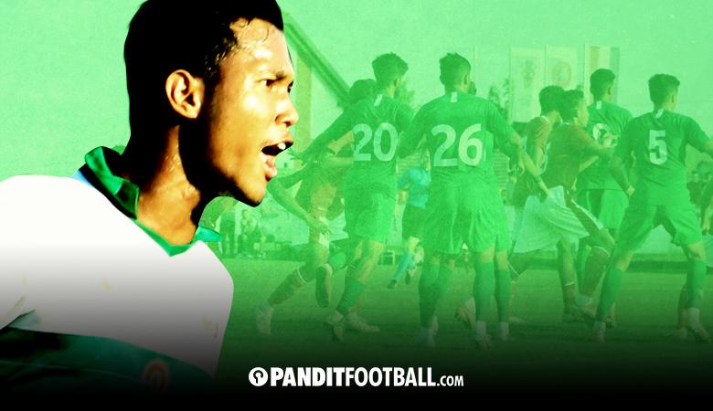 Link Live Streaming Gratis Indonesia U-19 vs Bosnia Herzegovina U-19