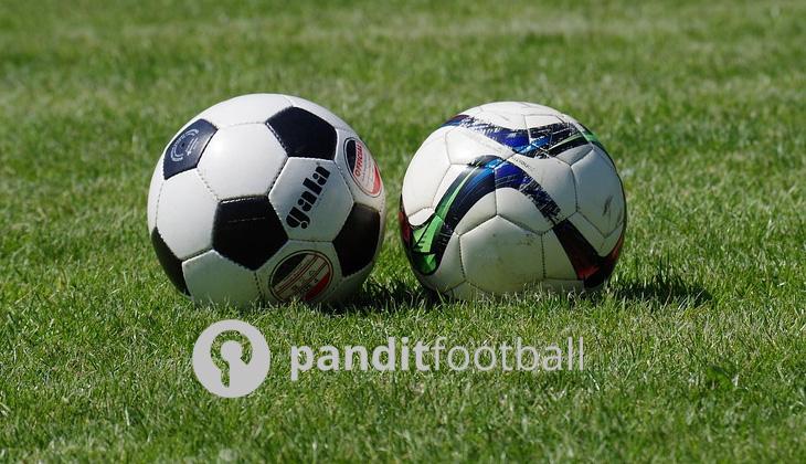 Dua Ronaldo di Cover FIFA 18