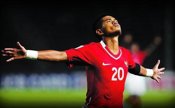 11 Pemain Indonesia Terbaik Sepanjang Masa