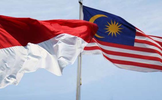 Mengapa PSSI Memilih Malaysia Sebagai Lawan Uji Tanding Timnas Indonesia?