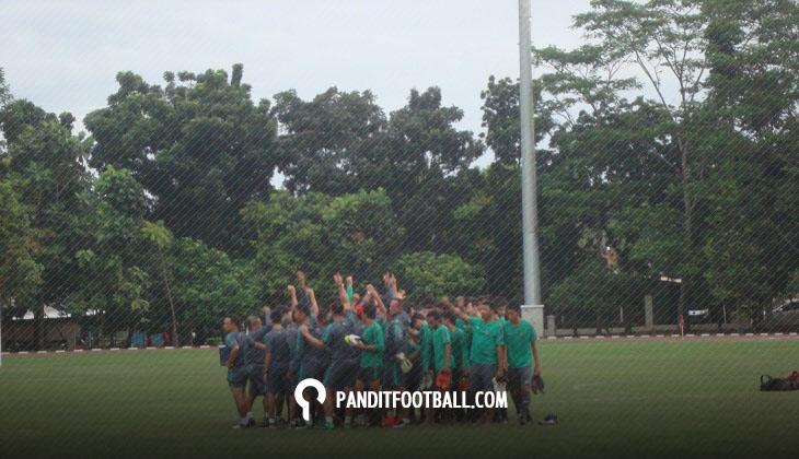 Live Streaming Timnas Indonesia U19 VS Timnas Jepang U19 Dapat Disaksikan di RCTI