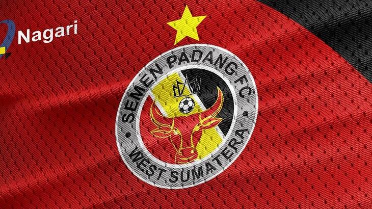 Satu Bintang di Atas Panji Semen Padang FC