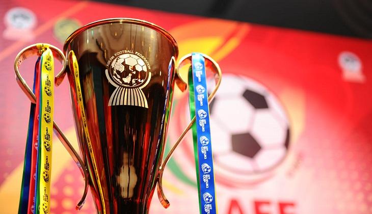Piala AFF 2016 Naik Kelas, Kini Dihitung Poin FIFA