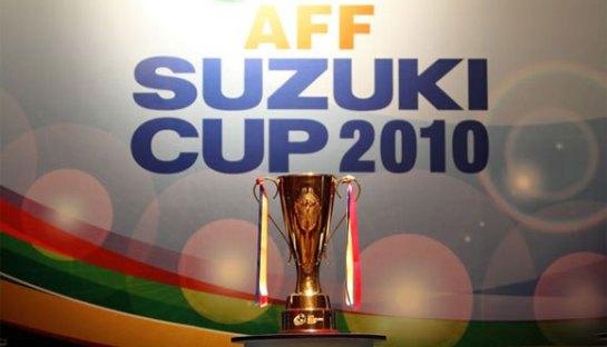 Kenangan Mendukung Timnas Indonesia: Antiklimaks Piala AFF 2010
