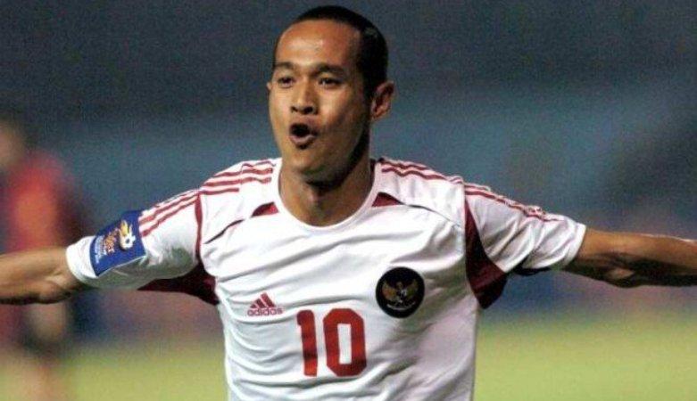 Para Penyerang Tajam Indonesia dalam Sejarah Piala AFF