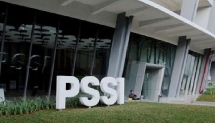 Berkenalan dengan NDRC, Calon Lembaga Arbitrase PSSI