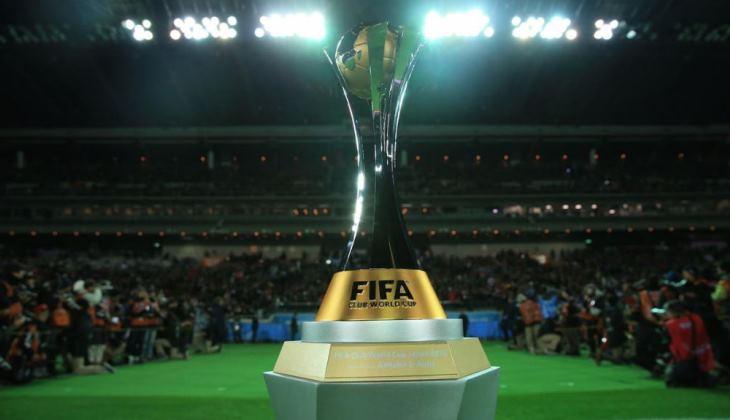 Quo Vadis FIFA Club World Cup: Menggugat Kedigdayaan Sepakbola Eropa