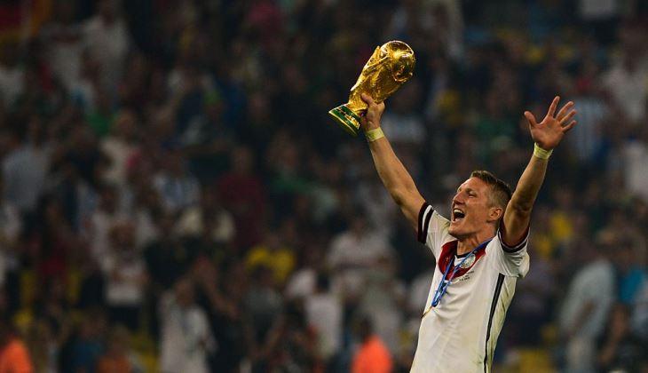Hal Positif Jika Ada 48 Tim di Piala Dunia