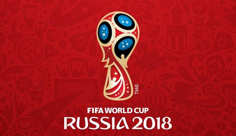 Italia Terancam Tidak Lolos ke Piala Dunia 2018