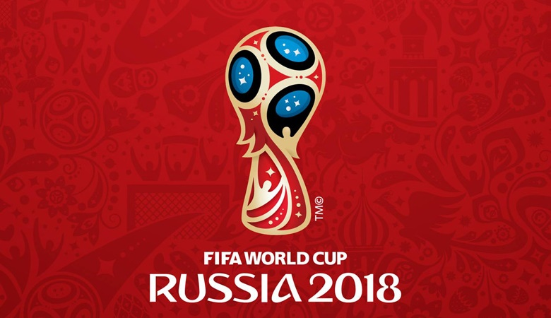 Persaingan 8 Negara Peserta Play-off Eropa Piala Dunia 2018