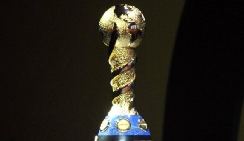 Merunut Sejarah Penyelenggaraan Piala Konfederasi
