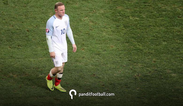 Rooney Belum Habis, Kesabaran Kita yang Sudah Habis