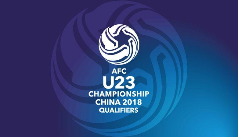 Menang Saja Tak Cukup untuk Loloskan Timnas Indonesia ke Piala AFC U23