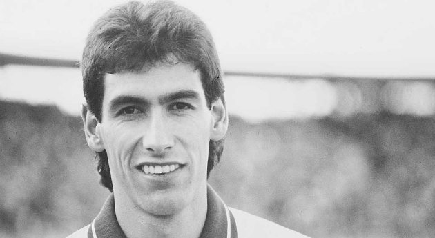 On This Day 1994, Tewasnya Andres Escobar