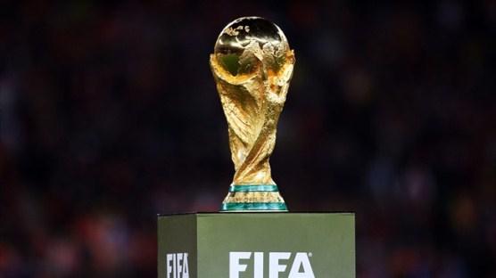 Peserta Piala Dunia 2026 Bertambah Menjadi 48 Tim