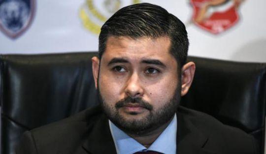 Khawatir Diracun, Malaysia Minta Laga Kontra Korea Utara Digelar di Tempat Netral
