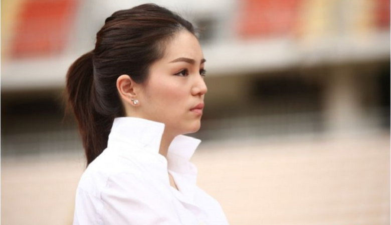 Watanya Wongopasi, Ibu Asuh Timnas Thailand U-21