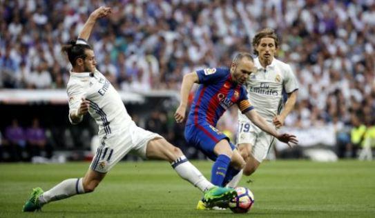Prediksi La Liga: Siapa Paling Berpeluang Juara?