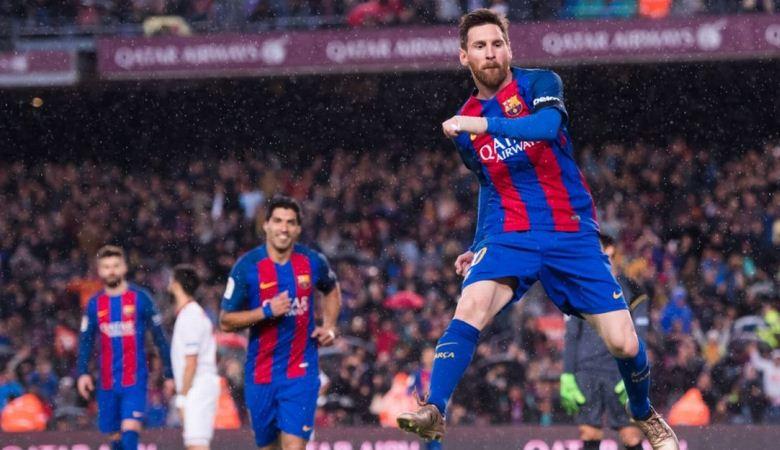 El Clasico dalam Statistik: Barcelona Lebih Produktif dari Real Madrid