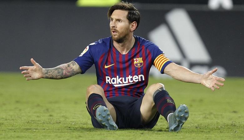 Beda Cara, Satu Tujuan Madrid dan Barca