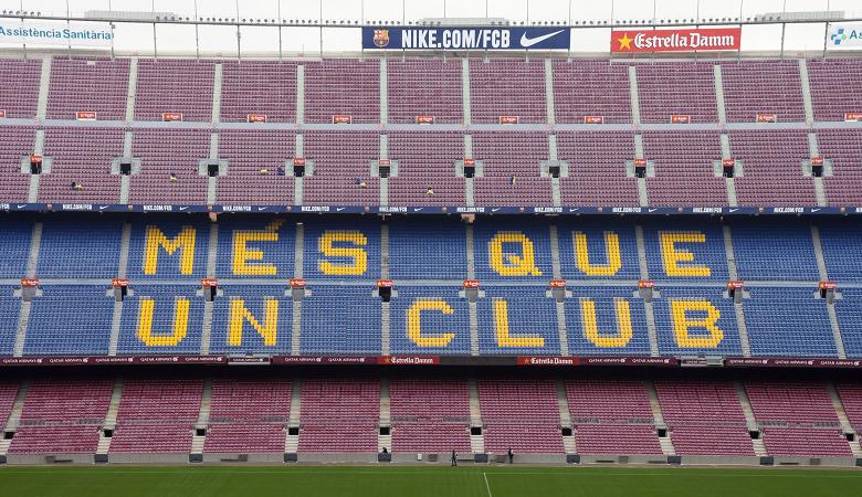 Melindungi Madrid, Melindungi Catalunya