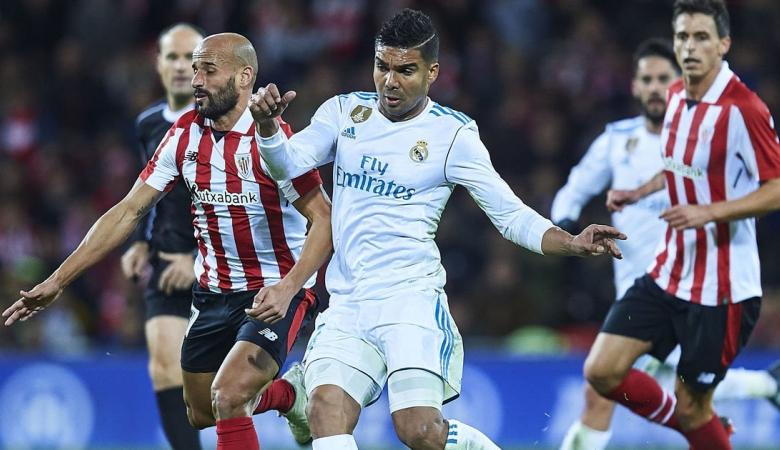 Produktivitas Gol yang Masih Menjadi Permasalahan Real Madrid