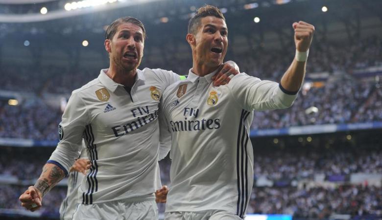 Ubah Kebijakan Transfer, Real Madrid Kini Lebih Hemat dari Barcelona
