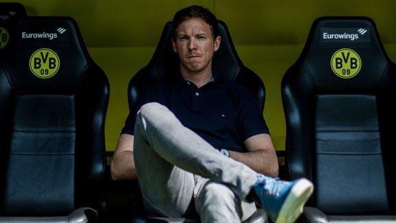 Jerman Tidak Memproduksi Pelatih, Tetapi Guru Sepakbola