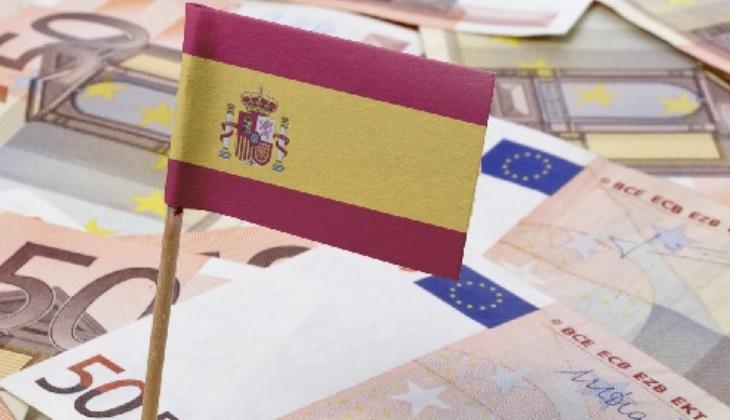 Alasan Banyaknya Kasus Penggelapan Pajak di Spanyol