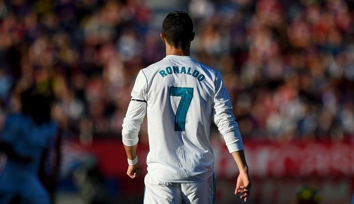 Girona dan Masa Depan yang Harus Mulai Dipikirkan Real Madrid