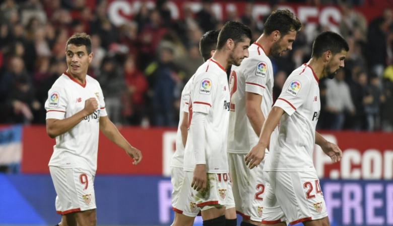 Pratinjau Real Madrid vs Sevilla: Potensi Sevilla Meraih Tiga Poin di Bernabeu