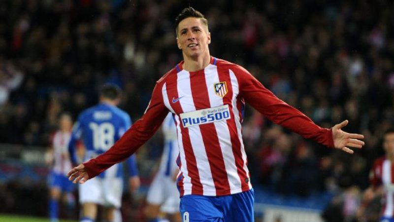 Rangkuman La Liga 2016/2017: Jornada 21
