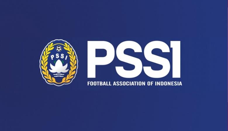 Respons PSSI Terkait Status Hukum Joko Driyono: Bukan Pengaturan Skor