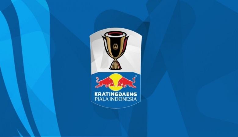 Sudah Ada 11 Kesebelasan yang Didiskualifikasi dari Piala Indonesia 2018/19