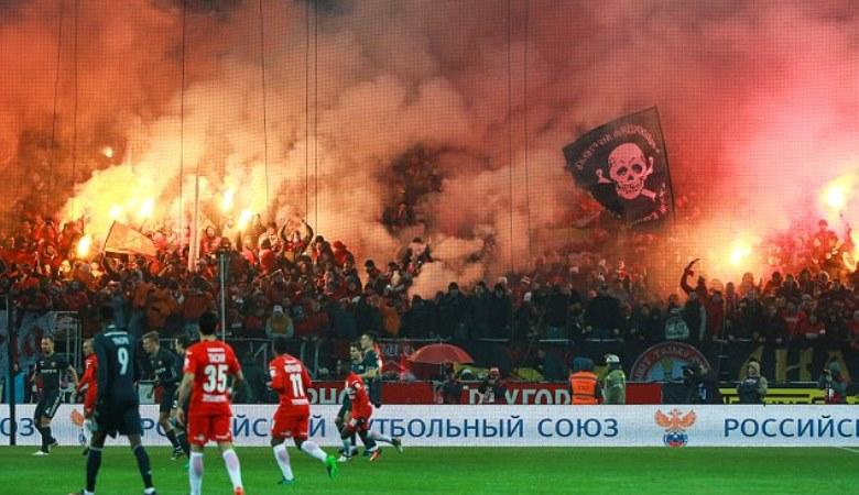 Dominasi Sentimentil Antara Pergeseran Klub Rakyat Versus Klub Militer di Rusia