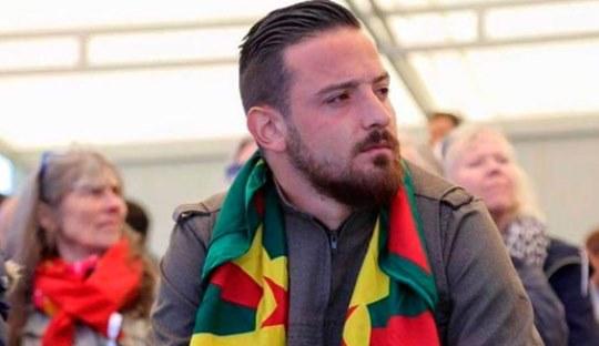 Mantan Pemain St Pauli Nyaris Dibunuh karena Kritis Kepada Erdorgan