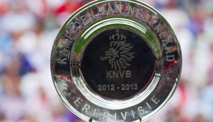 Belanda Berbagi Uang Liga Champions