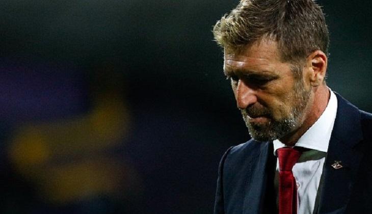 Spartak Moskow Menahan Imbang Liverpool Karena Bantuan Conte